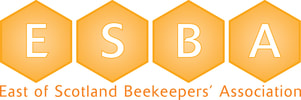 East of Scotland Beekeepers
